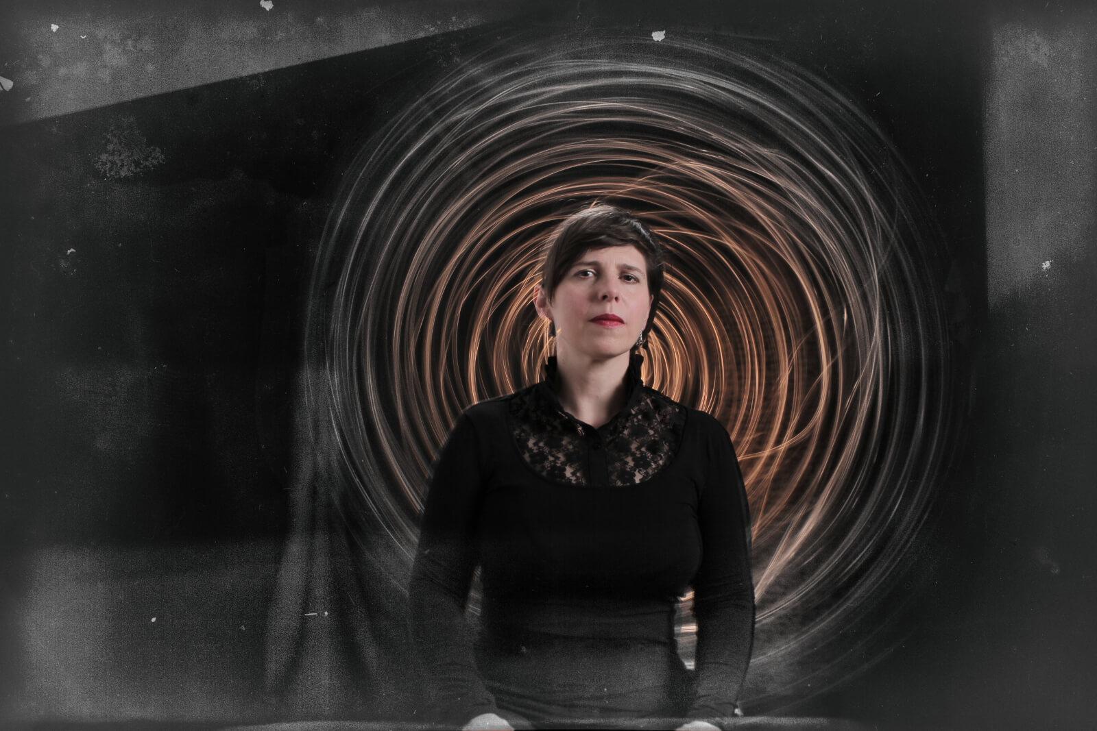 Snežana Nešić, Komponistin & Interpretin, Hannover